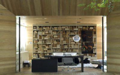 Inspirerende interieurboeken