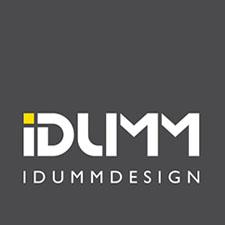 idummdesignlogo