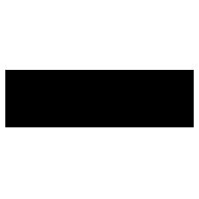 leflogo