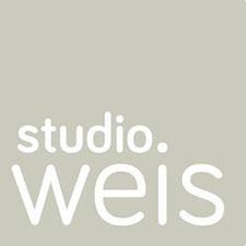 studio_weislogo